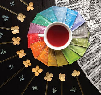 quality-paper-tea-bag.jpg