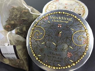 wedding-gift-tea.jpg