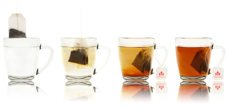 Teabag-premium-tea.jpg