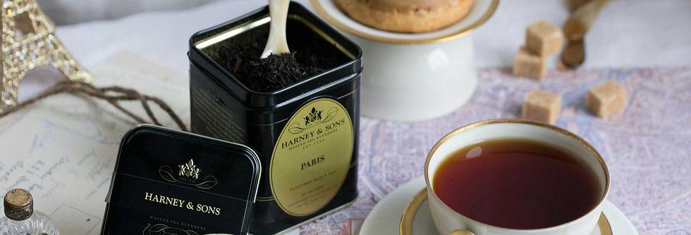 paris-tea-harney-&-sons.jpg