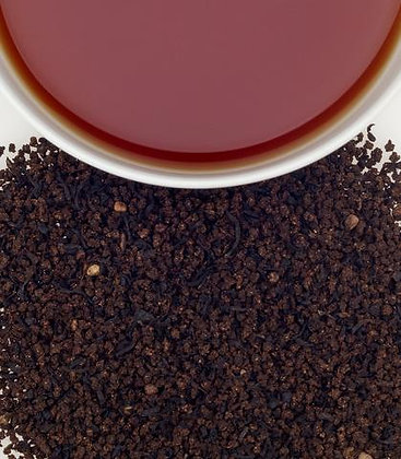 Chai - Indian spices