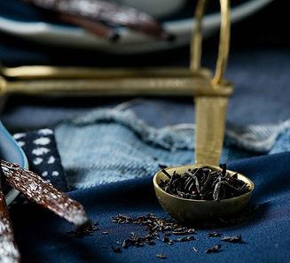 full-leaf-loose-tea-wholesale.jpg