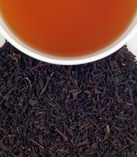 paris loose tea harney and sons malaysia