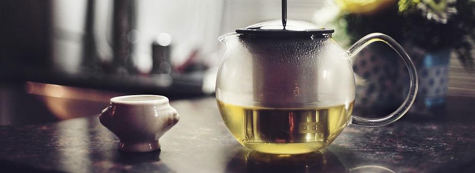 Tea%2520Pot_edited_edited.jpg