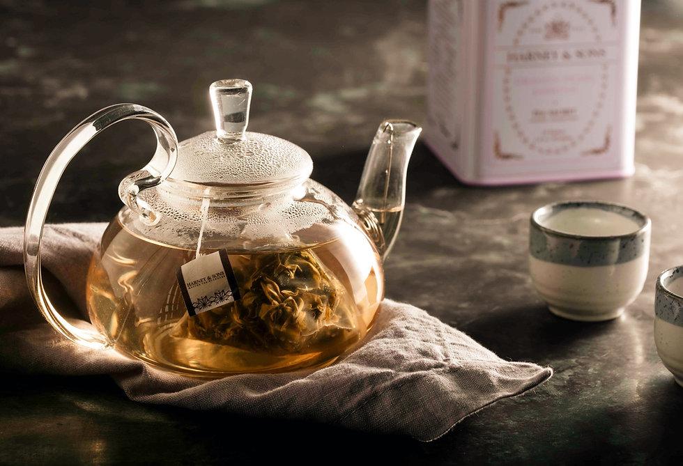buy-tea-malaysia_edited.jpg