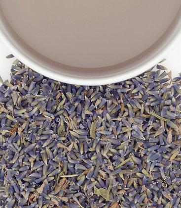 French super blue lavender