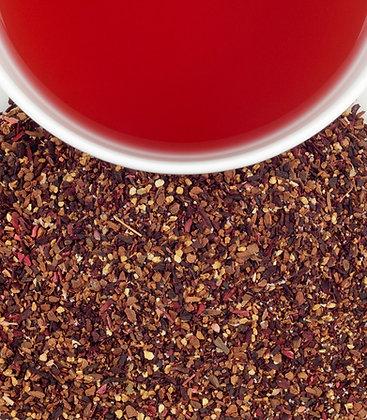 Organic passion plum