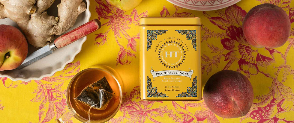 Peach-Ginger-tea-harney-&-sons.jpg