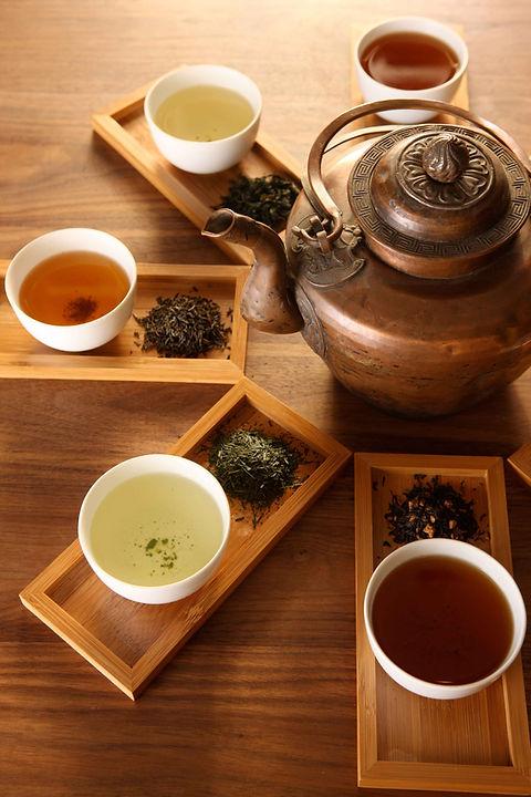 loose-tea-malaysia.jpg