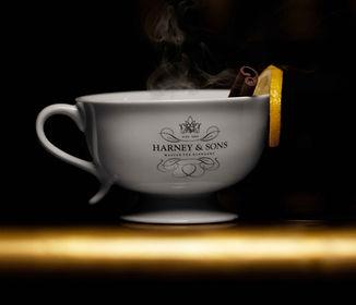 teaware-tea-cup-tea-gift.jpg