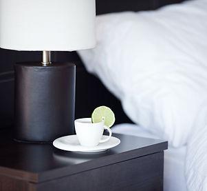 Hotel tea supplier malaysia