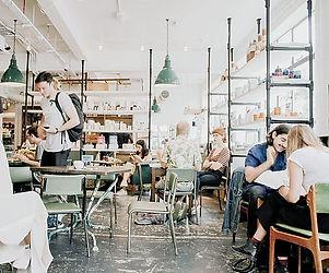 cafe restaurant tea service.jpg