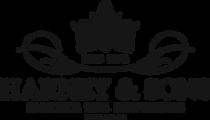 TOPBlack 2 Harney Logo.png