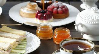 around_tea_selected_gourmet_products.jpg