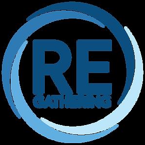 Regathering Logo.png