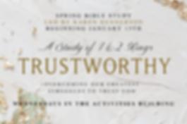 Artboard 1Trustworthy (1).png
