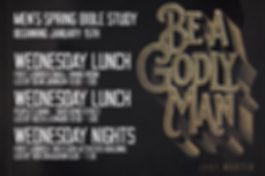 Artboard 1Godly Man.png