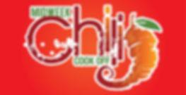 Chili Cookoff.jpg