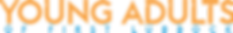 Temp Logo 2.png