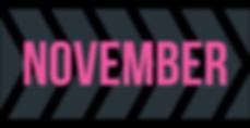 November Students.png