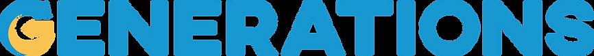 Generations Final Logo.png