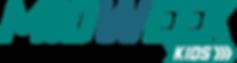 Midweek Logo Final.png