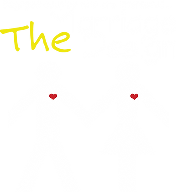 Marriage Design Logo.png