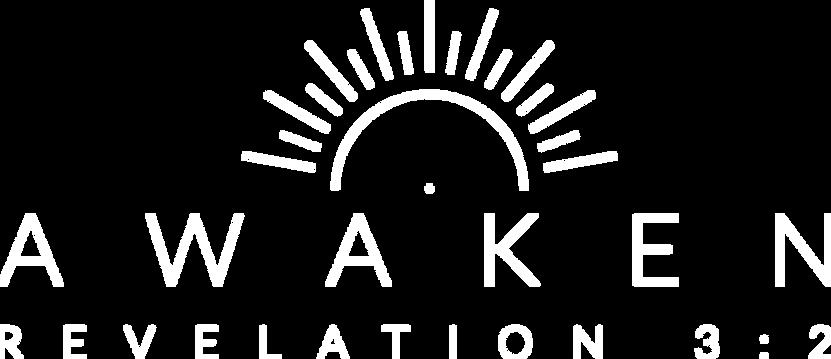Awken Logo.png