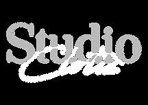 logo_studioclotis2.png