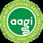 AAGI-logo-100px.png