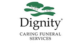 Digity Funeral plans reviewed