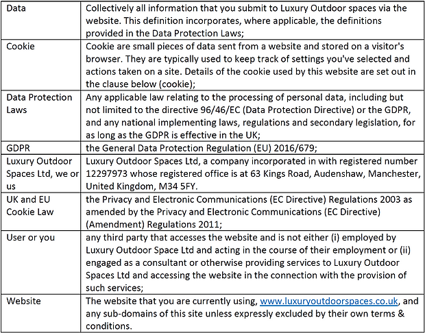 Privacy Policy table.png