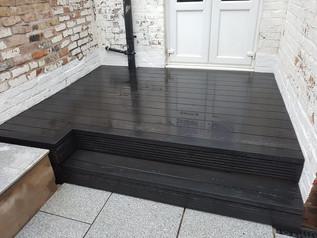 small black composite deck.jpg