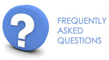 Frequently asked questions about funeral plans