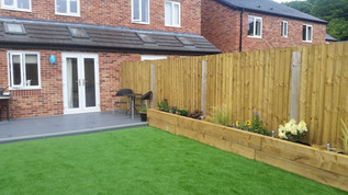 garden project bollington.jpg