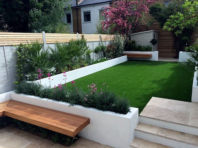 landscaping by luxury outdoor spaces.jpg