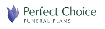 Perfect choice funeral plans reviewed