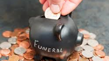 Which is better? Funeral Plans or Life Insurance?