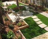 landscaped garden prestige patios.jpg