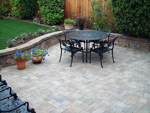 Traditional stone patio area.jpg