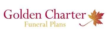 Golden charter reviewed