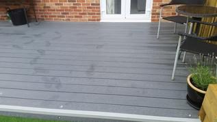 bollington composite deck.jpg
