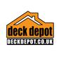 Deck Depot.png