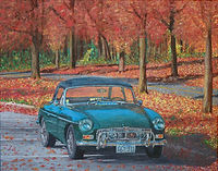MGB in Autumn.JPG