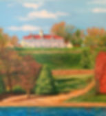 George Washington's Mount Vernon.jpg