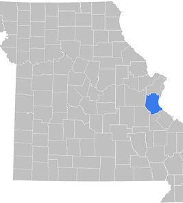 Jefferson County MO.jpg