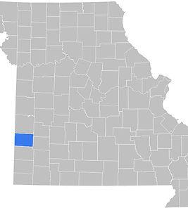 Barton County MO.jpg