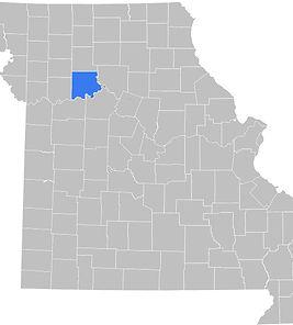 Carroll County MO.jpg