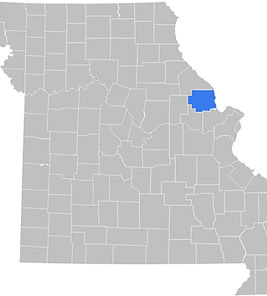 Lincoln County MO.jpg