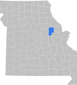 Montgomery County MO.jpg